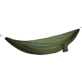 ENO SUB 6 Hængekøje, grøn